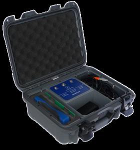 CS3 Continuity Meter Kit